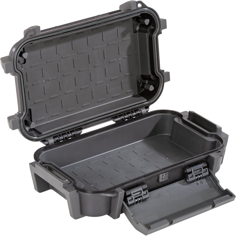 Pelican R40 Case, Black