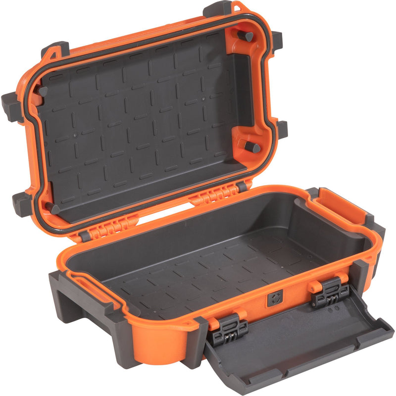 Pelican R40 Case, Orange