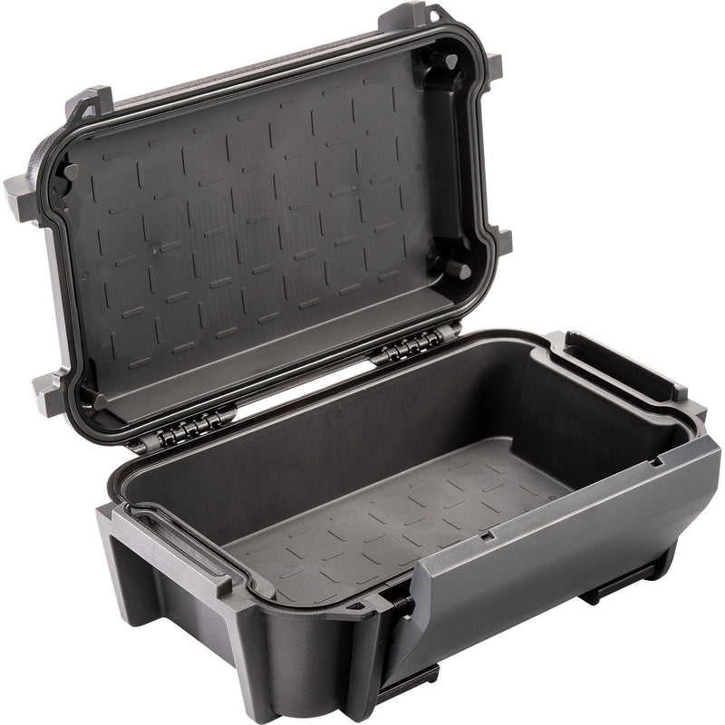 Pelican R60 Case, Black
