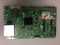 LG EBT64077103 MAIN BOARD EAX66492807(1.0) MODEL 60UF7300-UT