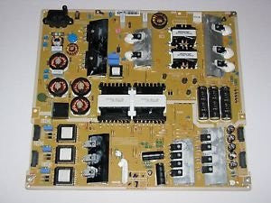 Samsung BN44-00809A Power Supply L75S6TN_FDY