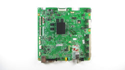 LG EBT62214703 (EAX64434201-1.0) Main Board for 55LM6400-UA