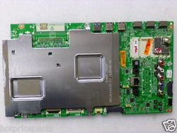 LG EBT63701603 Main Board for 60UF7700-UJ