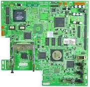 68719MMT21A (6870VM4002E) LG Main Board for 50PX1D-UC