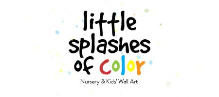 Little Splashes of Color, LLC