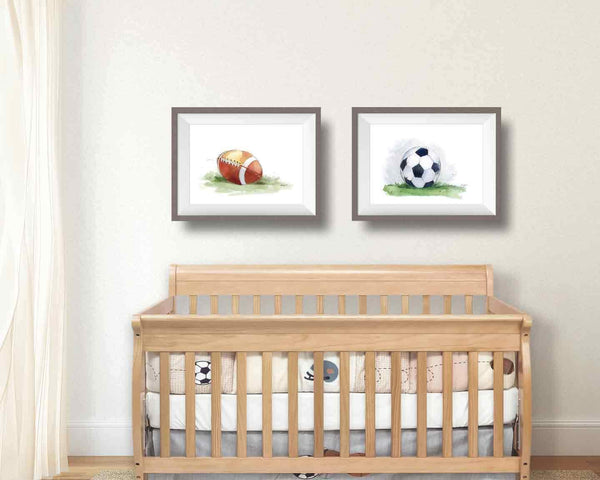 printable soccer ball pictures