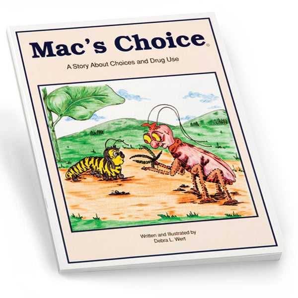 Mac's Choice