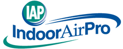 Indoor Air Professionals
