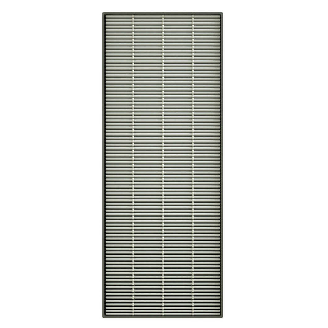 Replacement Air Filter for Intellipure 468 (Main)