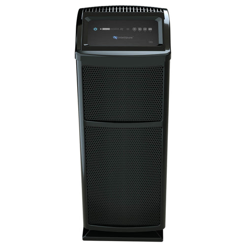 Air-Purifier-Intellipure-468
