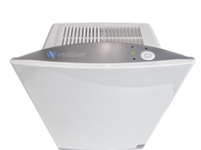 Small-Air-Purifier-Tabletop-intellipure