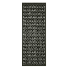 Replacement VOC Carbon Post Filter for Intellipure 468