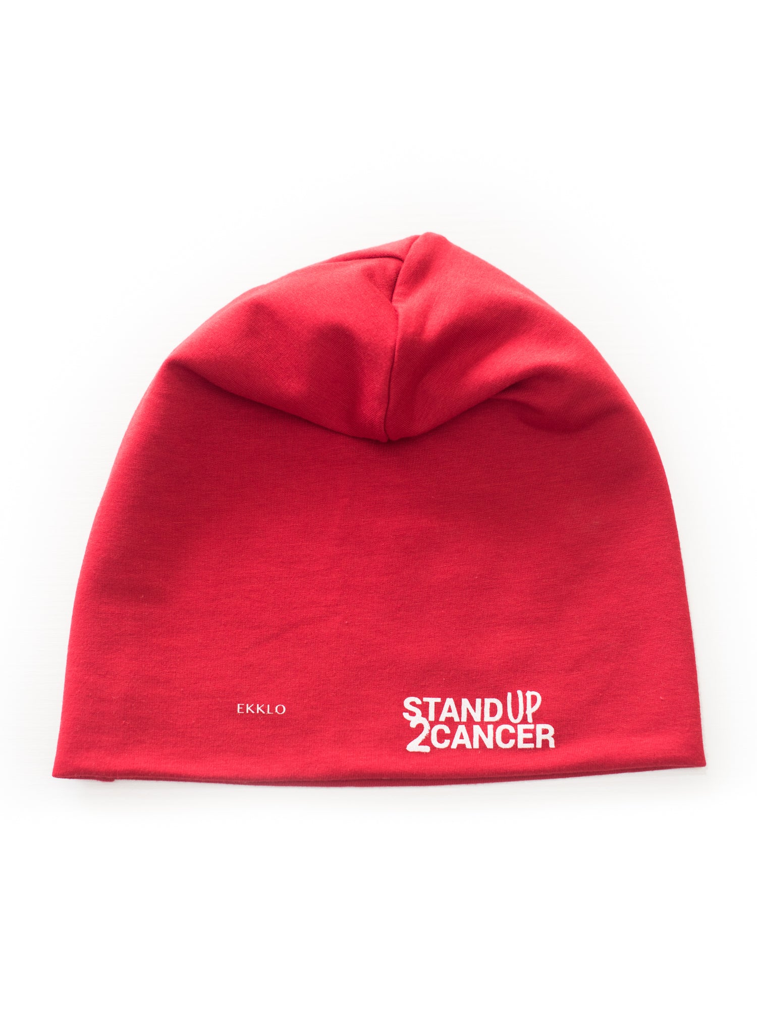 Tuque Stand Up 2 cancer