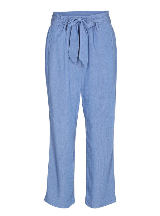 Madelin Rayon Trousers