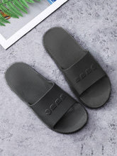 Open Toe Wide Fit Sliders