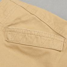 Tactical Pants Lightweight Classic Cargo