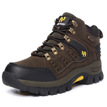 Hiking Outdoor Climbing Shoes
