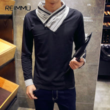Mens T shirts Fashion T-shirt
