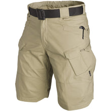 Urban Tactical Shorts