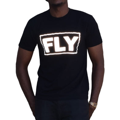 Fly 3M reflective
