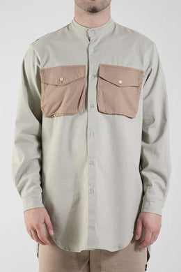 Chemise Limited