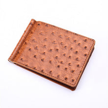 ID Credit Card Wallet