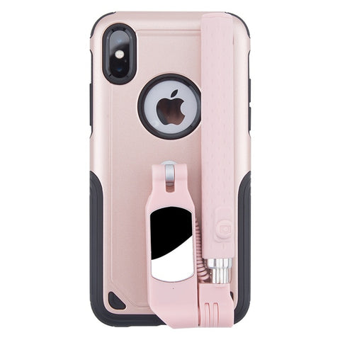 Image of Selfie Stick Case