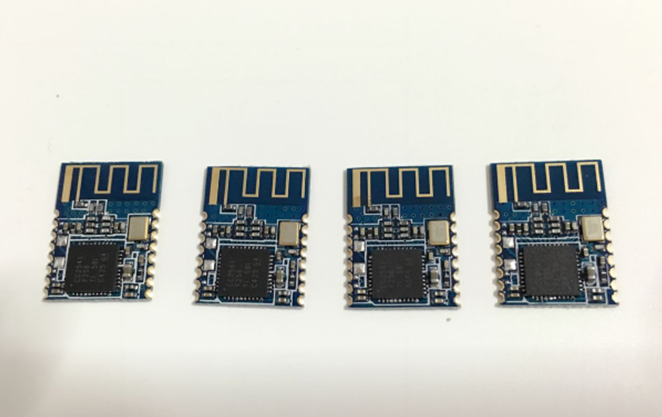 HM-11 Bluetooth module 500PCS