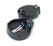 7-25   CR2032 battery holder