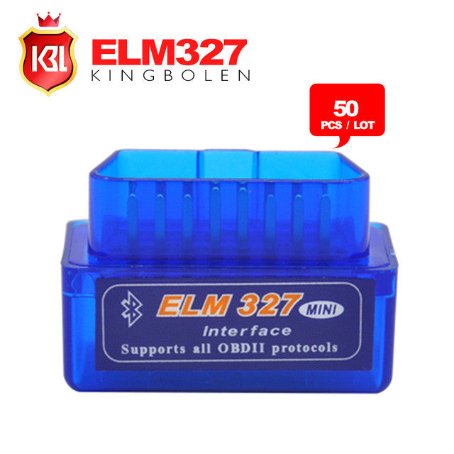 Mini_ELM327_Interface_Bluetooth_OBD2_Scan_Tool