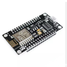 ESP8266   V3 Internet of Things IOT Development CH340