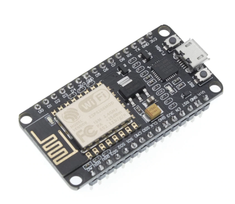 ESP8266 CP2102  Internet of Things Development Board Based
