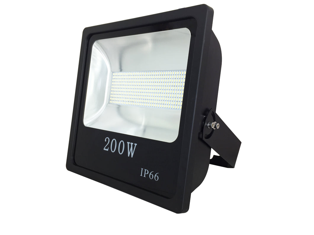 SMD Flood Light 200W