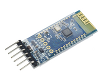 JDY-31 Bluetooth serial pass-through module