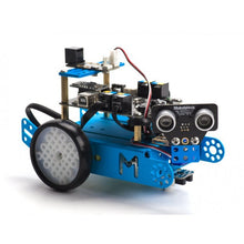 Makeblock mBot Add-on Pack mBot Servo Pack