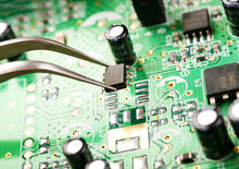 PCB Assembly Services