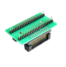 PSOP44 - DIP44/SOP44/SOIC44/SA638-B006 IC test socket adapter SDP-UNV-44PSOP