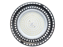 Led UFO High Bay 100W