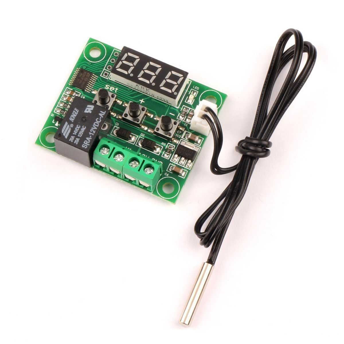 https://www pcb-hero com/ daily https://www pcb-hero com/products