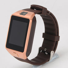 Elegant iPhone G4 Smartwatch