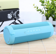 Waterproof Wireless Bluetooth Speaker For Smartphones