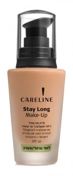 Careline Stay Long Foundation