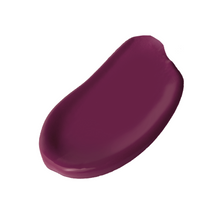LL Cream Matte Lip Color