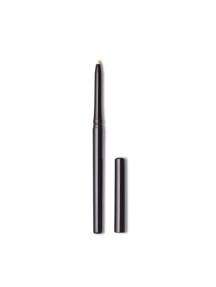 Waterline Liner Eye Pencil
