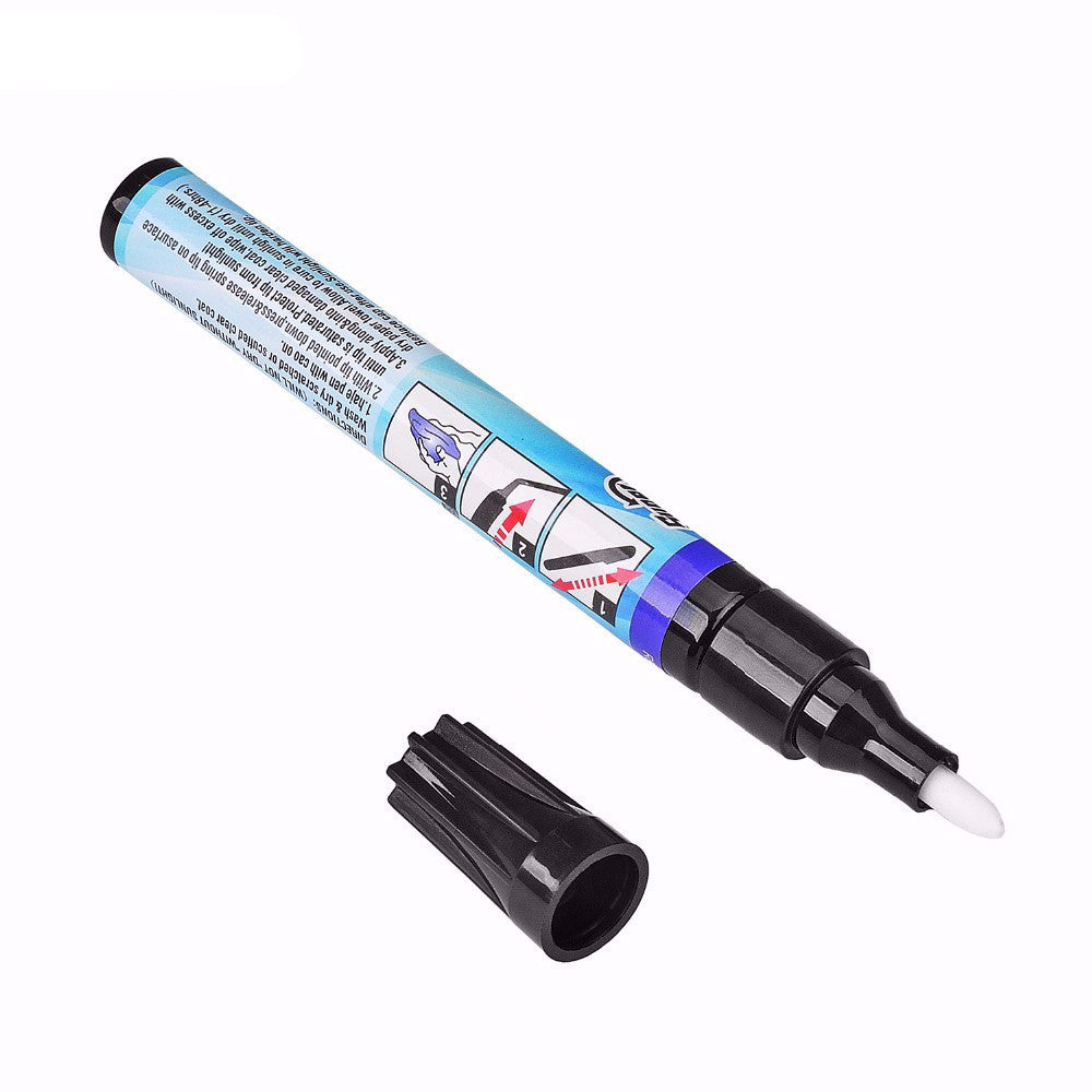 Magic Scratch Remover Pen