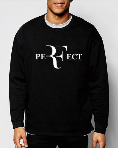 PF Men Hoodies