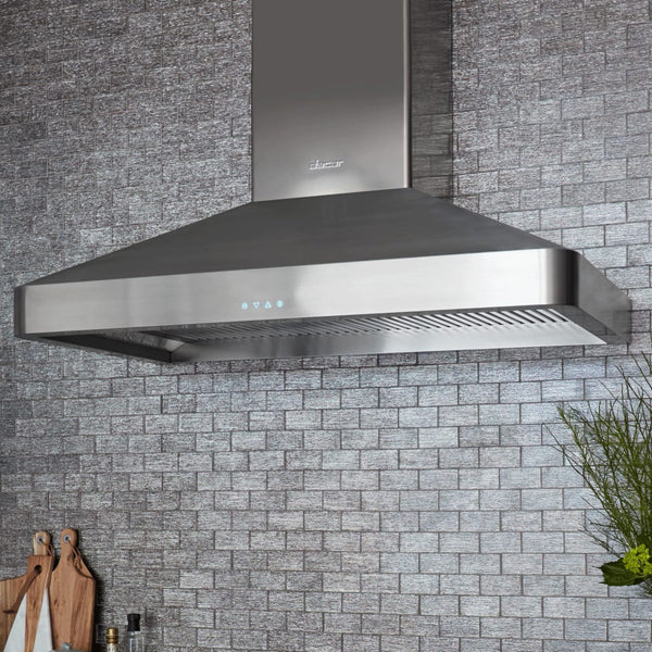 "Dacor DHW301 30"" Range Hood Stainless Steel"