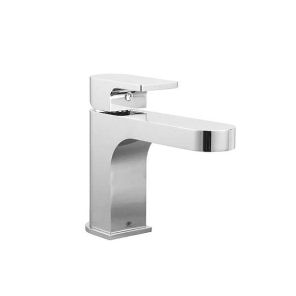 DXV D3510910C Equility Single Faucet Chrome