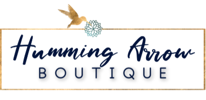 The Humming Arrow Boutique