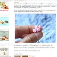 16 Dollhouse & Miniatures Blogs You're Sure to Love
